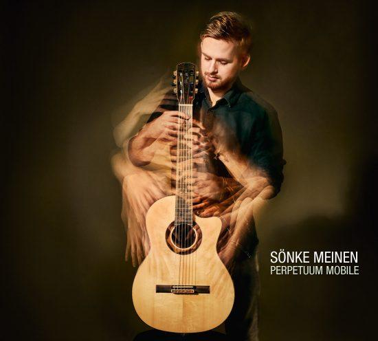 Cover-Sönke-Meinen---Perpetuum-mobile