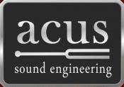 Acus Sound Engeneering
