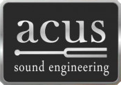 Acus Sound Engeneering